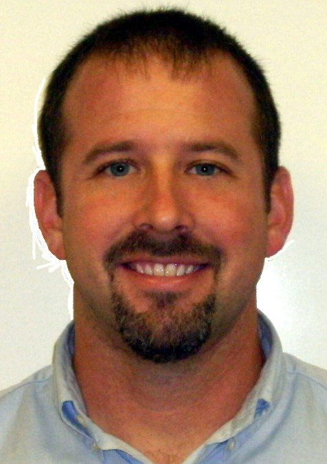 Memorial Park Mosaic Wall Project Focus on Brandon Rogers and Hendersonville Parks Dept.